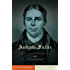 Andrew Fuller: Model Pastor-Theologian (Baptist Thought and Life)