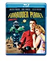 ForbiddenPlanet [Blu-Ra<br>