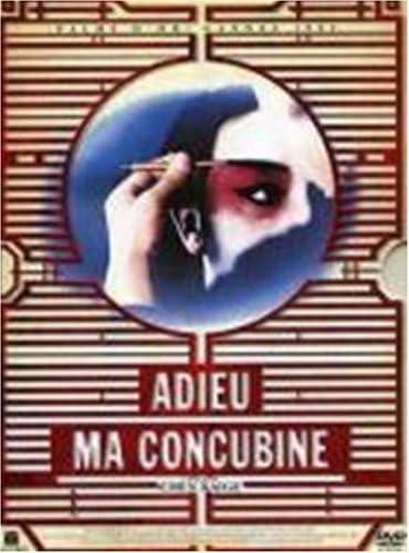 MA CONCUBINE ADIEU TÉLÉCHARGER
