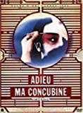 Adieu ma concubine - Edition collector