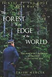 The Forest at the Edge of the World