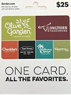 Amazoncom Bloomin Brands 50 Gift Card Gift Cards
