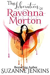 The Liberation of Ravenna Morton
