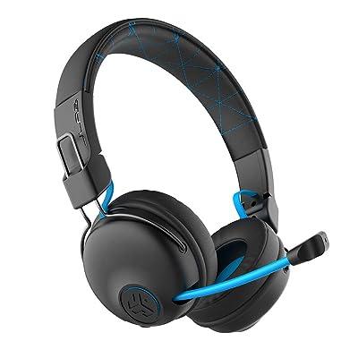 JLab Audio Play Gaming Wireless Headset