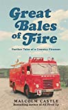 Great Bales of Fire