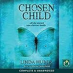 Chosen Child | Linda Huber