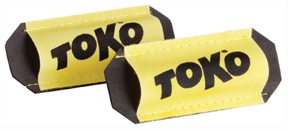 Toko Ski Tie Nordic 1 Stk. 5560033