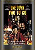 One Down, Two to Go (1982)