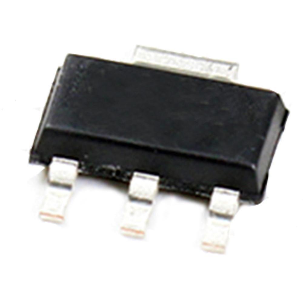 MCP1825ST-3302E//DB integrierte Schaltung im SOT223-3 Gehäuse