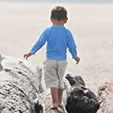 i play. by green sprouts unisex-baby Long Sleeve