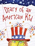 Diary of an American Kid, , 1585361712