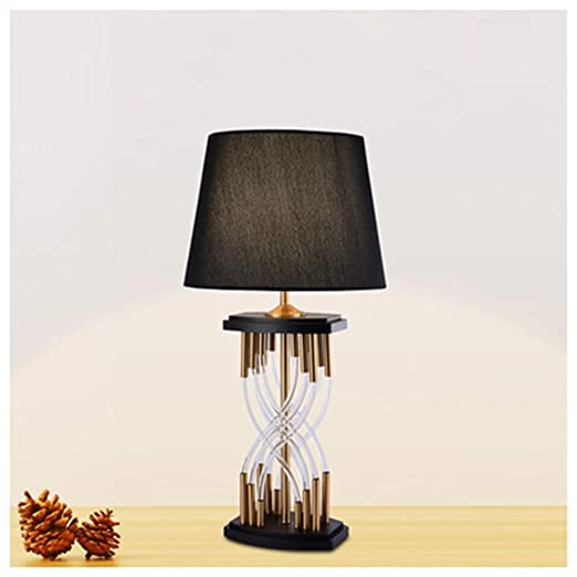 Uexfy Bonita lámpara de Mesa Lámpara de Mesa - Lámpara de ...