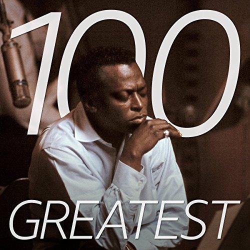 100 Greatest Classic Jazz Songs (James Etta Instrumental)