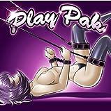 Rachel's Pleasures Soft Bondage Play Pak