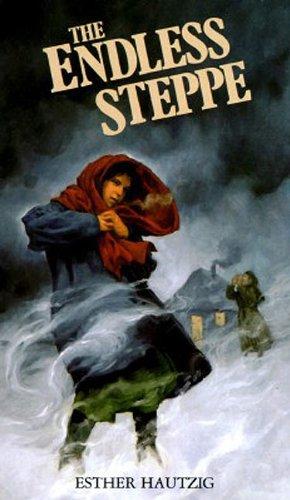 The Endless Steppe por Esther Hautzig