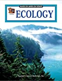 Ecology, Pauline Chandler, 155734633X