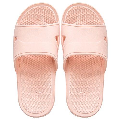 del bambini i scarpe pantofole donne b Estate outdoor uomini Home la bagno e YMFIE cool 0xF8wqanR