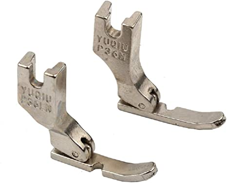 Prensatelas para máquina de coser industrial P36N P36LN P36LN ...