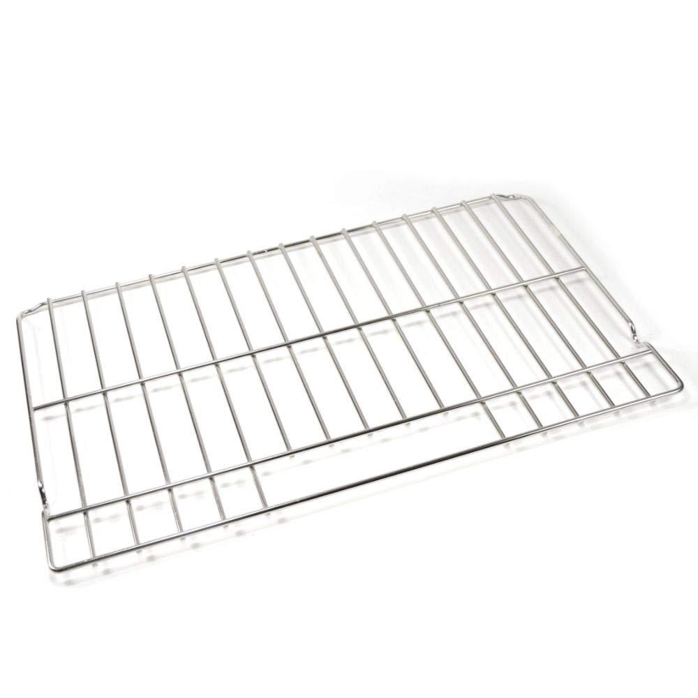 Frigidaire 318922301 Rack Range/Stove/Oven