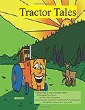Tractor Tales, J. Cummins, 1497301904