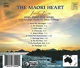 Maori Heart
