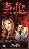 Buffy contre les vampires, tome 49 : Souvenirs d'apocalypse  par Burns