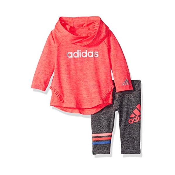adidas-Baby-Girls-Hoodie-and-Legging-Set