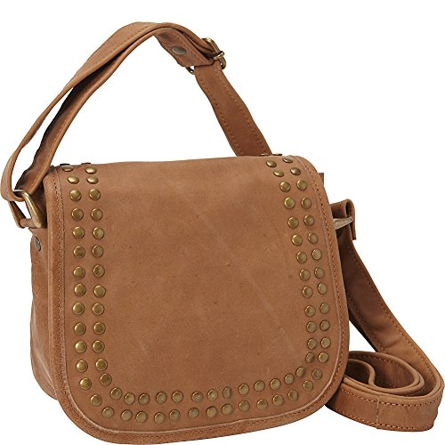 sharo-leather-bags-cross-body-bag-brown-and-green-two-tone