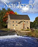 img - for New Jersey: A Photographic Portrait book / textbook / text book