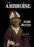 Image de Saint Ambroise