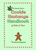 The How to Host a Cookie Exchange Handbook