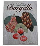 img - for Creating Contemporary Bargello: A Designers Guide book / textbook / text book