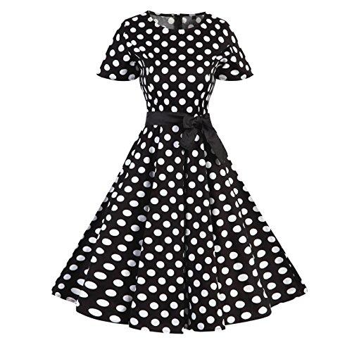joy dresses - 7