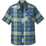 Outdoor Research Men's Jinx S/S Shirt
