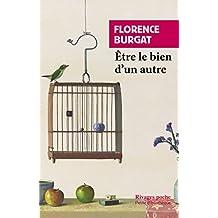 Être le bien d'un autre (French Edition)