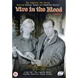 Wire In The Blood - Series 1 (DVD) (Two Discs) [2002] by Robson Green