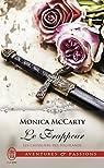 Les chevaliers des Highlands, tome 10 : Le frappeur par McCarty