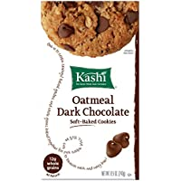 3-Packs 8.5-Ounce Kashi Cookies