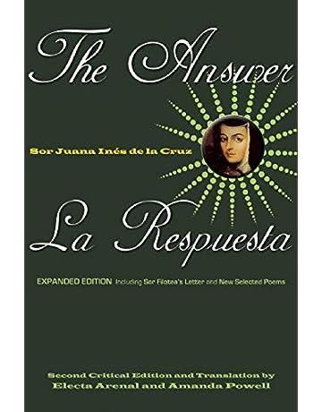 Amazon. Com: aproximaciones al estudio de la literatura hispanica.