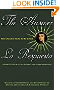 #8: The Answer / La Respuesta (Expanded Edition): Including Sor Filotea's Letter and New Selected Poems