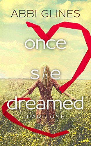 Once She Dreamed
