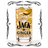 jack and ginger - Jack and Ginger