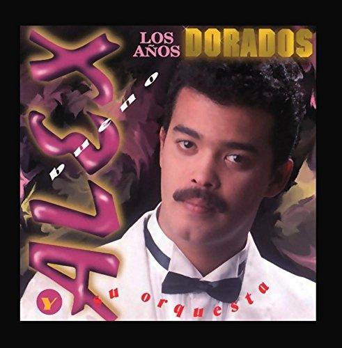 Price comparison product image Los Años Dorados