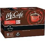McCafé Premium Roast K-Cup Packs - 12 count