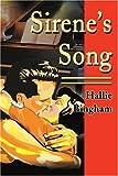 Sirene's Song, Hallie Bingham, 0595201741