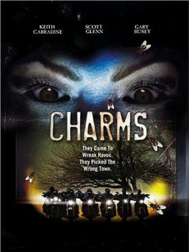 Charms - Charm 2009