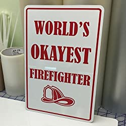 Fire Fighter Theme Decor House Amp Home