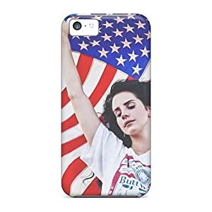 Rosesea Custom Personalized 5c Perfect Cases For Iphone - BYq17223ihSQ Cases Covers Skin wangjiang maoyi
