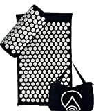 Acupressure Mat by Wellness Collections