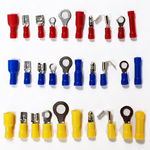 insulated-terminal-kit-480-pcs-dikoo-electrical-wiring-wire-copper-crimp-terminal-insulated-cord-pin